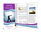 0000086286 Brochure Template
