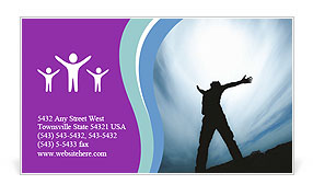 0000086286 Business Card Templates