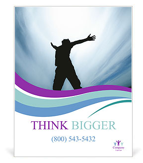0000086286 Poster Template