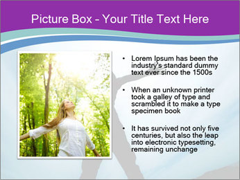 0000086286 PowerPoint Template - Slide 13