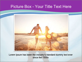 0000086286 PowerPoint Template - Slide 15
