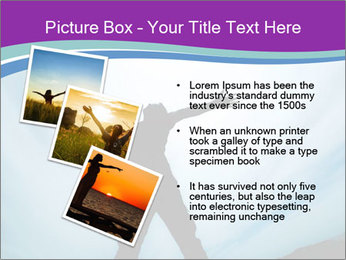 0000086286 PowerPoint Template - Slide 17