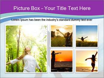 0000086286 PowerPoint Template - Slide 19