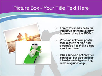 0000086286 PowerPoint Template - Slide 20