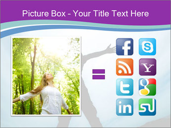 0000086286 PowerPoint Template - Slide 21