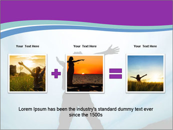 0000086286 PowerPoint Template - Slide 22