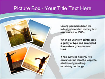 0000086286 PowerPoint Template - Slide 23