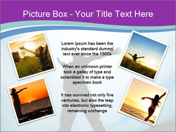 0000086286 PowerPoint Template - Slide 24
