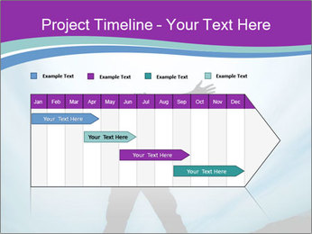 0000086286 PowerPoint Template - Slide 25