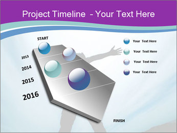 0000086286 PowerPoint Template - Slide 26