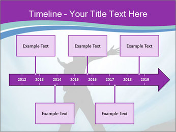 0000086286 PowerPoint Template - Slide 28