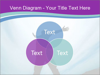 0000086286 PowerPoint Template - Slide 33