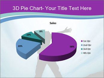 0000086286 PowerPoint Template - Slide 35