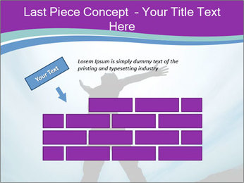 0000086286 PowerPoint Template - Slide 46