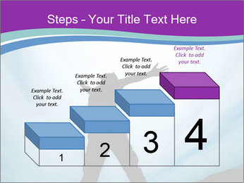 0000086286 PowerPoint Template - Slide 64