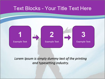 0000086286 PowerPoint Template - Slide 71
