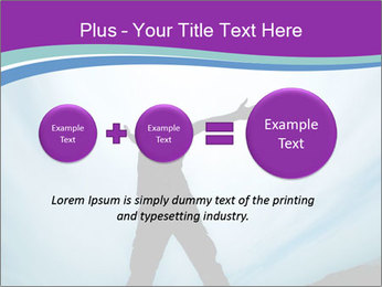 0000086286 PowerPoint Template - Slide 75