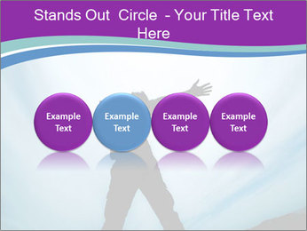 0000086286 PowerPoint Template - Slide 76