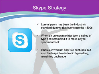 0000086286 PowerPoint Template - Slide 8