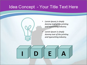 0000086286 PowerPoint Template - Slide 80