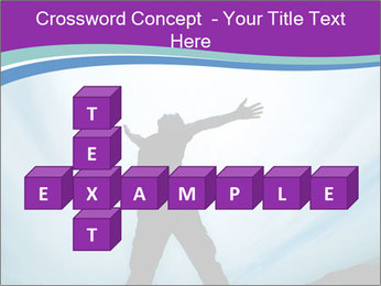 0000086286 PowerPoint Template - Slide 82