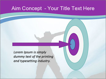 0000086286 PowerPoint Template - Slide 83