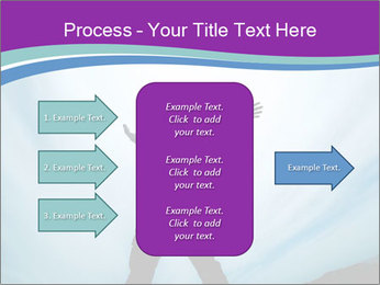 0000086286 PowerPoint Template - Slide 85