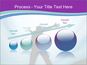 0000086286 PowerPoint Template - Slide 87
