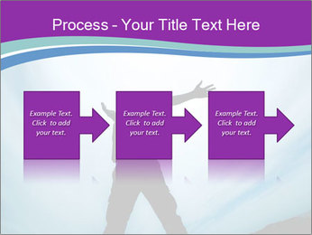 0000086286 PowerPoint Template - Slide 88