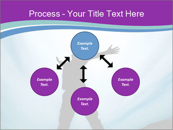 0000086286 PowerPoint Template - Slide 91