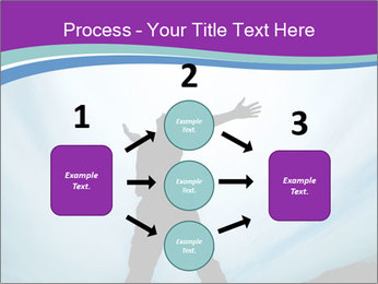 0000086286 PowerPoint Template - Slide 92