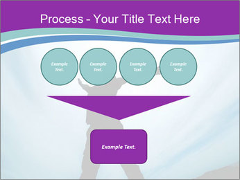 0000086286 PowerPoint Template - Slide 93