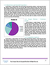 0000086286 Word Templates - Page 7
