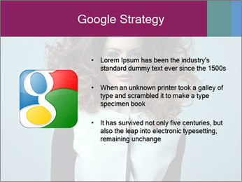 0000086287 PowerPoint Template - Slide 10