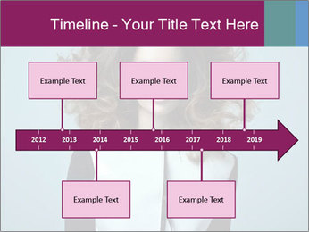 0000086287 PowerPoint Template - Slide 28