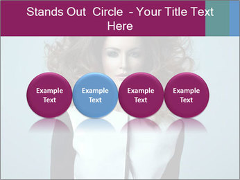 0000086287 PowerPoint Template - Slide 76