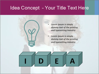 0000086287 PowerPoint Template - Slide 80