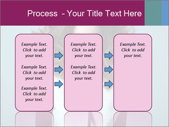 0000086287 PowerPoint Template - Slide 86