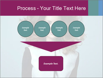 0000086287 PowerPoint Template - Slide 93