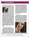 0000086287 Word Template - Page 3