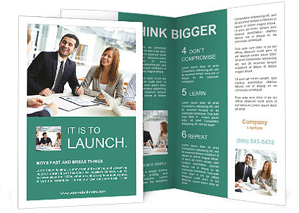 0000086288 Brochure Template