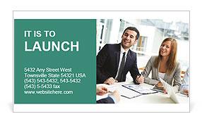 0000086288 Business Card Templates