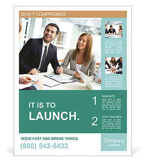 0000086288 Poster Template