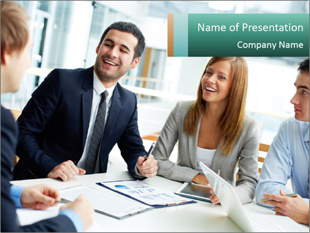0000086288 PowerPoint Template