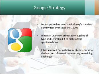 0000086288 PowerPoint Template - Slide 10