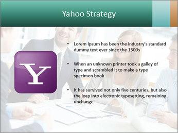 0000086288 PowerPoint Template - Slide 11