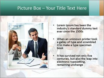 0000086288 PowerPoint Template - Slide 13