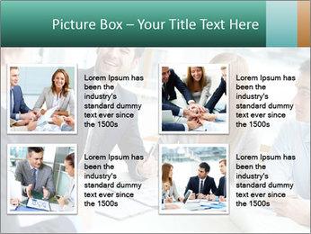 0000086288 PowerPoint Template - Slide 14