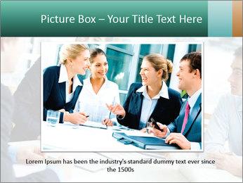 0000086288 PowerPoint Template - Slide 15