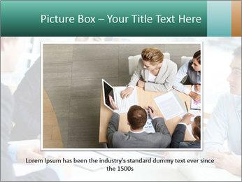 0000086288 PowerPoint Template - Slide 16